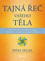 Segal_Tajna_rec_vaseho_tela