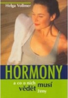 Vollmer_Hormony_a_co_o_nich_musi_vedet_zeny