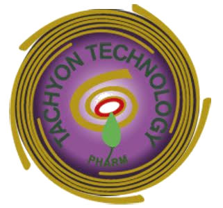 tachyon technology logo